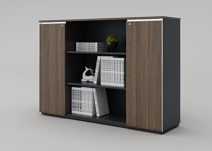 海斯诺文件柜B11,上海文件柜,【尺寸 价格 图片 品牌】