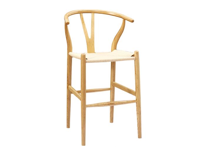 米贝特吧椅A01上海吧椅,【尺寸 价格 图片 品牌】