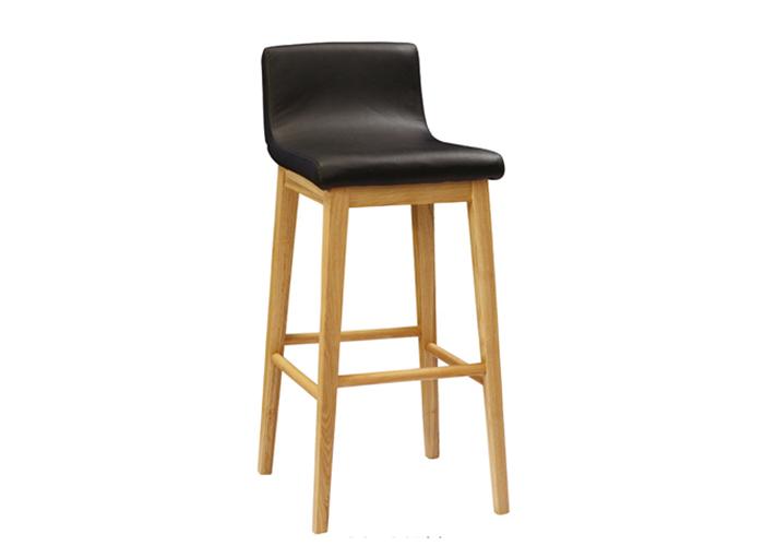 米贝特吧椅A02上海吧椅,【尺寸 价格 图片 品牌】