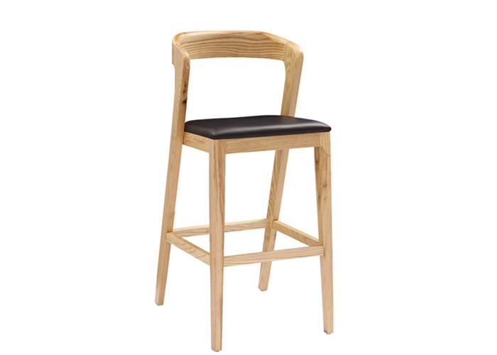 米贝特吧椅A04,上海吧椅,【尺寸 价格 图片 品牌】