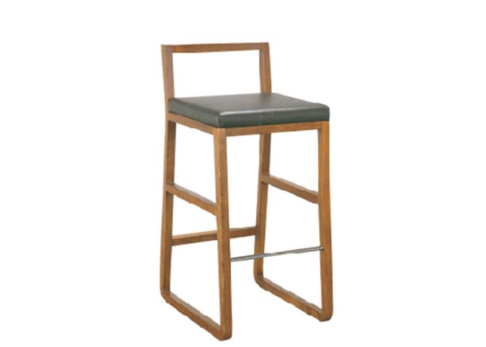 米贝特吧椅A05,上海吧椅,【尺寸 价格 图片 品牌】