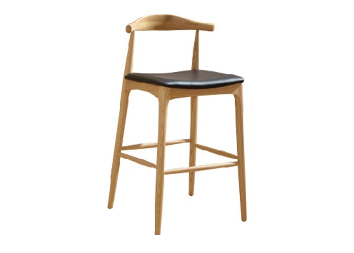 米贝特吧椅A06,上海吧椅,【尺寸 价格 图片 品牌】