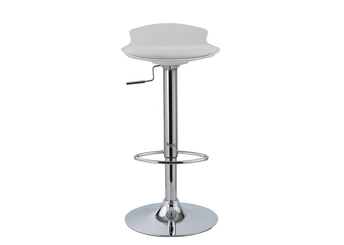 米贝特吧椅A07,上海吧椅,【尺寸 价格 图片 品牌】