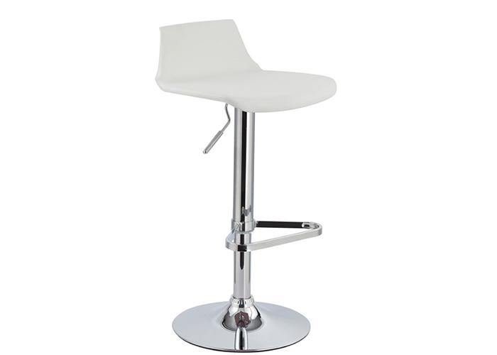 米贝特吧椅A08,上海吧椅,【尺寸 价格 图片 品牌】