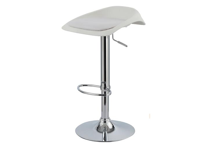 米贝特吧椅A10,上海吧椅,【尺寸 价格 图片 品牌】