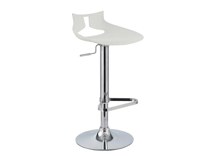 米贝特吧椅A11,上海吧椅,【尺寸 价格 图片 品牌】