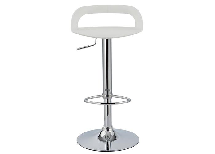 米贝特吧椅A12,上海吧椅,【尺寸 价格 图片 品牌】