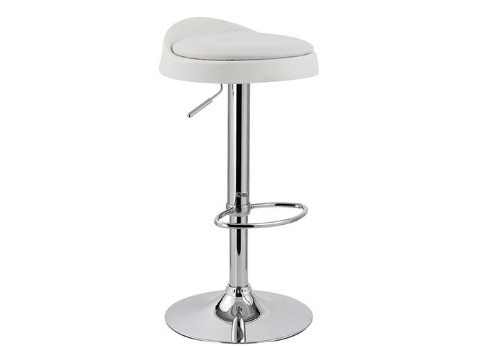 米贝特吧椅A13,上海吧椅,【尺寸 价格 图片 品牌】