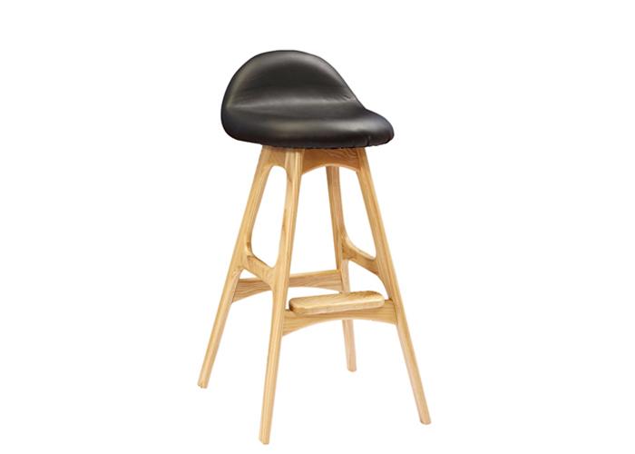 米贝特吧椅A14,上海吧椅,【尺寸 价格 图片 品牌】