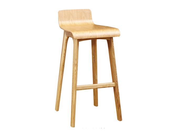 米贝特吧椅A15,上海吧椅,【尺寸 价格 图片 品牌】