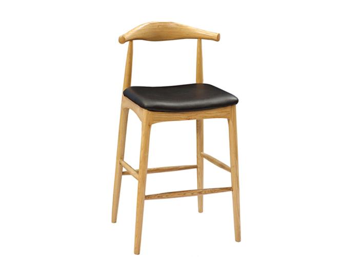 米贝特吧椅A17,上海吧椅,【尺寸 价格 图片 品牌】