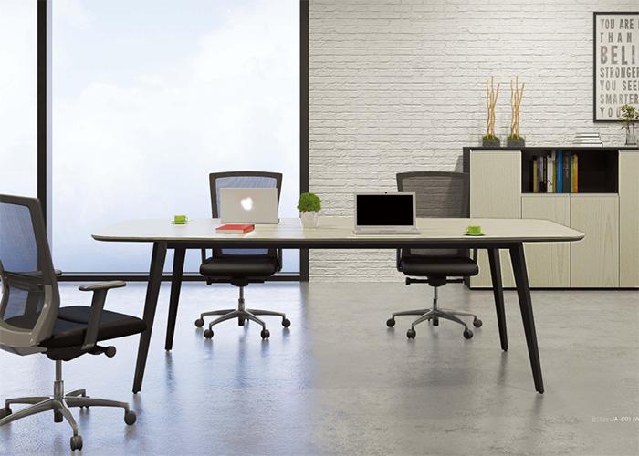 贝尔特会议桌D02,上海会议桌,,【尺寸 价格 图片 品牌】