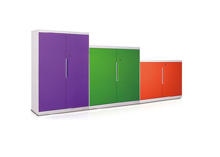 海斯诺钢制文件柜D02,上海钢制文件柜,【尺寸 价格 图片 品牌
