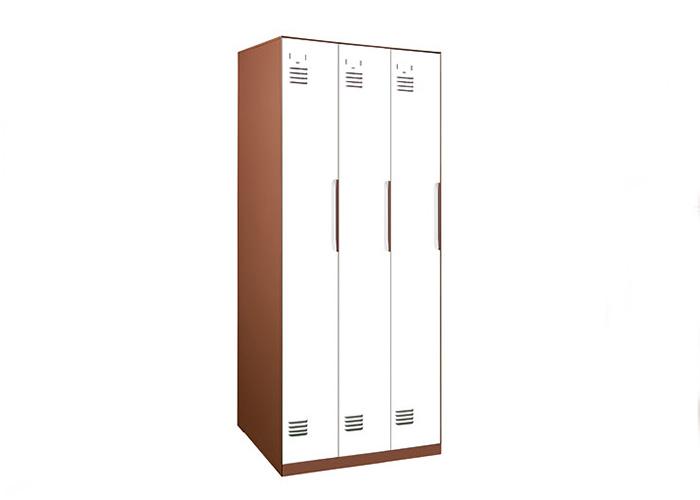 海斯诺钢制文件柜D05,上海钢制文件柜,【尺寸 价格 图片 品牌