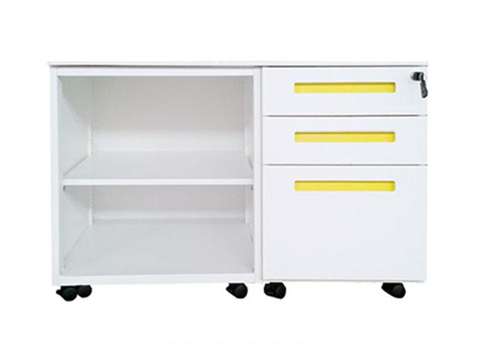 海斯诺钢制文件柜D03,上海钢制文件柜,【尺寸 价格 图片 品牌