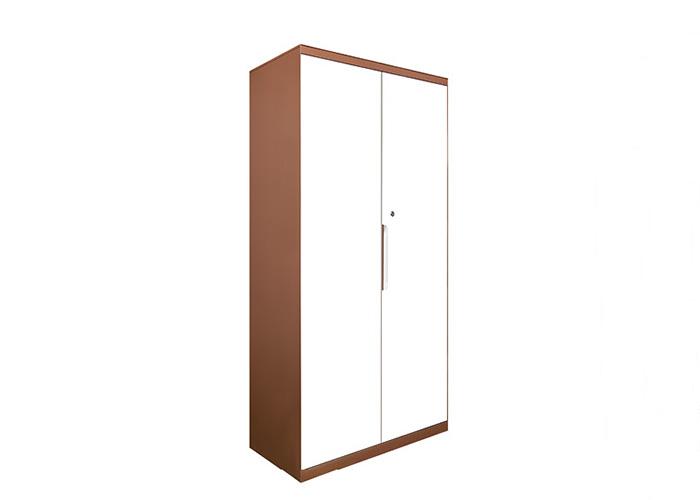 海斯诺钢制文件柜D04,上海钢制文件柜,【尺寸 价格 图片 品牌