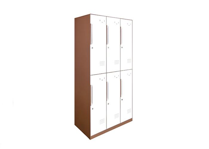海斯诺钢制文件柜D06,上海钢制文件柜,【尺寸 价格 图片 品牌