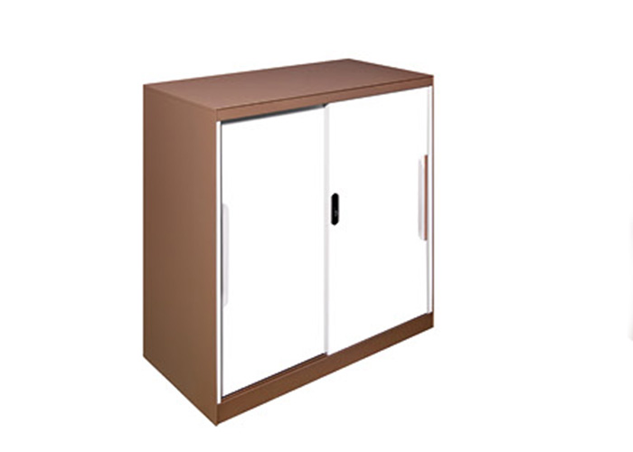 海斯诺钢制文件柜D07,上海钢制文件柜,【尺寸 价格 图片 品牌