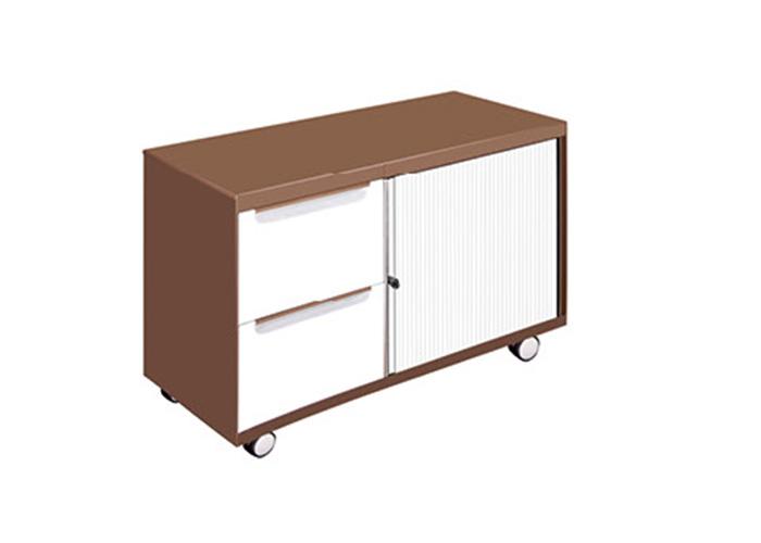 海斯诺钢制文件柜D08,上海钢制文件柜,【尺寸 价格 图片 品牌