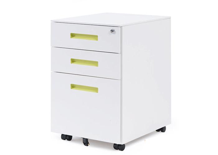 海斯诺钢制文件柜D09,上海钢制文件柜,【尺寸 价格 图片 品牌