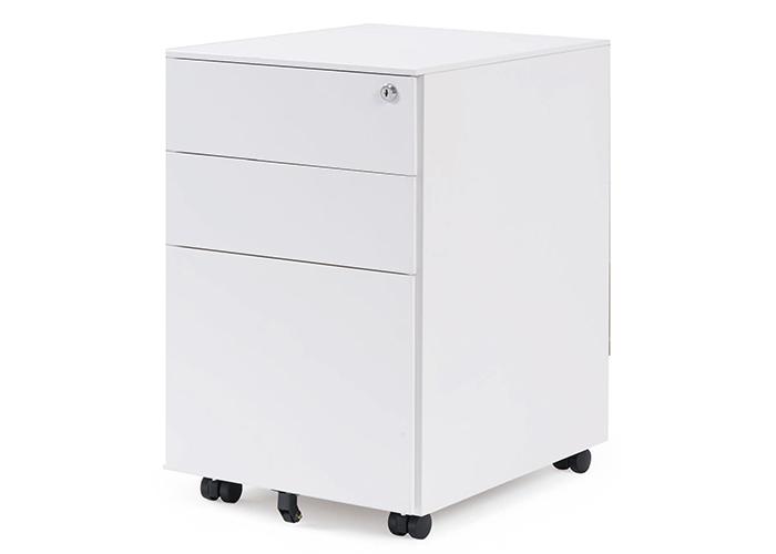 海斯诺钢制文件柜D10,上海钢制文件柜,【尺寸 价格 图片 品牌