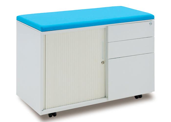 海斯诺钢制文件柜D11,上海钢制文件柜,【尺寸 价格 图片 品牌