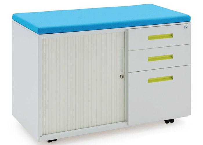 海斯诺钢制文件柜D12,上海钢制文件柜,【尺寸 价格 图片 品牌