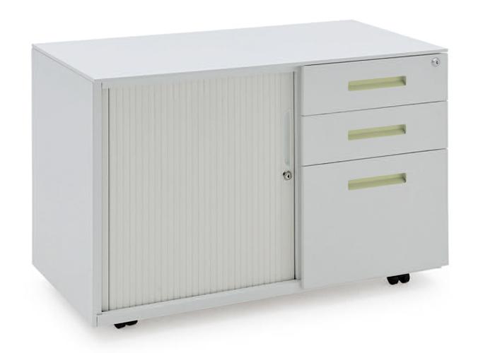 海斯诺钢制文件柜D13,上海钢制文件柜,【尺寸 价格 图片 品牌