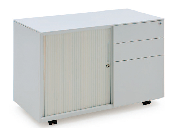 海斯诺钢制文件柜D14,上海钢制文件柜,【尺寸 价格 图片 品牌