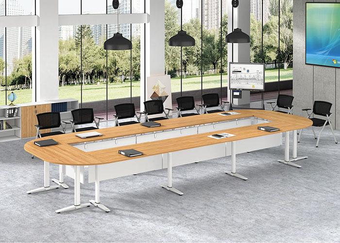 雷蒂斯培训桌B07,上海培训桌,【尺寸 价格 图片 品牌】