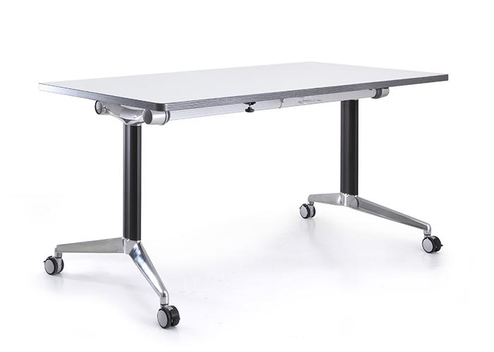 雷蒂斯培训桌B11,上海培训桌,【尺寸 价格 图片 品牌】