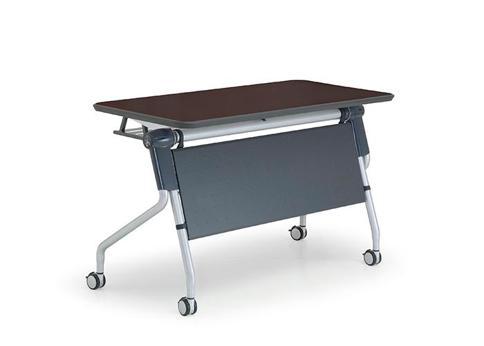 雷蒂斯培训桌B10,上海培训桌,【尺寸 价格 图片 品牌】
