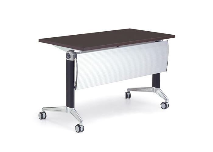 雷蒂斯培训桌B12,上海培训桌,【尺寸 价格 图片 品牌】