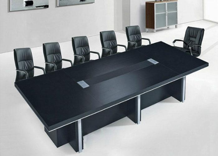 YQ会议桌A01,上海会议桌,【尺寸 价格 图片 品牌】