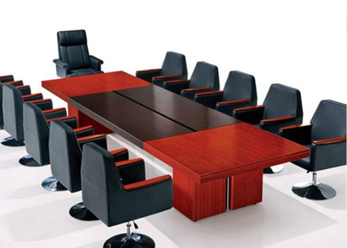 YQ会议桌A02,上海会议桌,【尺寸 价格 图片 品牌】