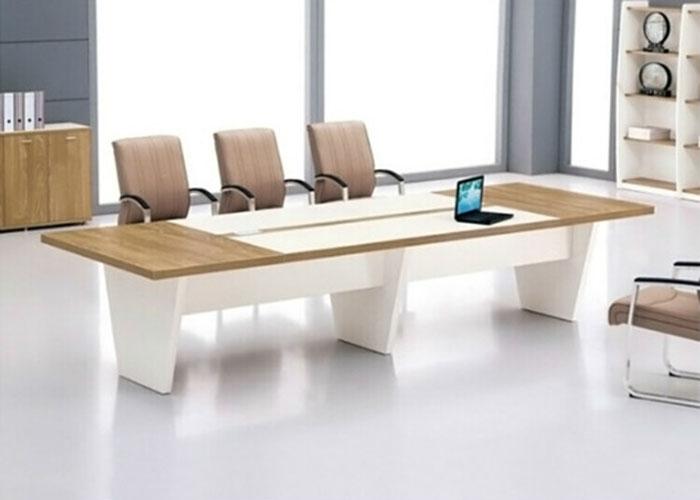 YQ会议桌A03,上海会议桌,【尺寸 价格 图片 品牌】