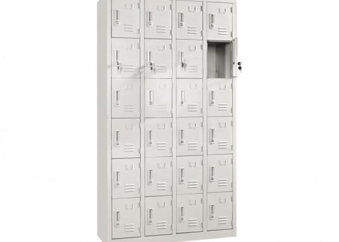 GZ钢制文件柜A02,上海钢制文件柜,【尺寸 价格 图片 品牌】