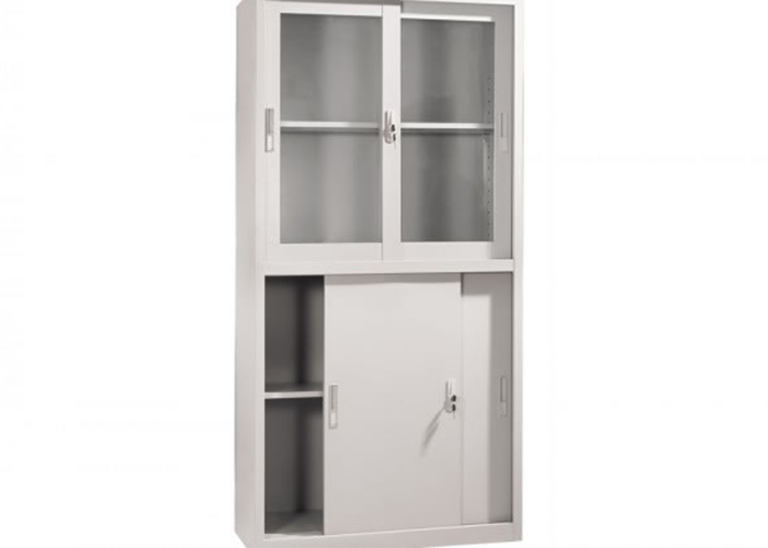 GZ钢制文件柜A03,上海钢制文件柜,【尺寸 价格 图片 品牌】