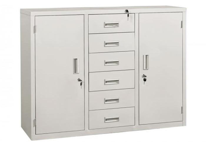 GZ钢制文件柜A04,上海钢制文件柜,【尺寸 价格 图片 品牌】