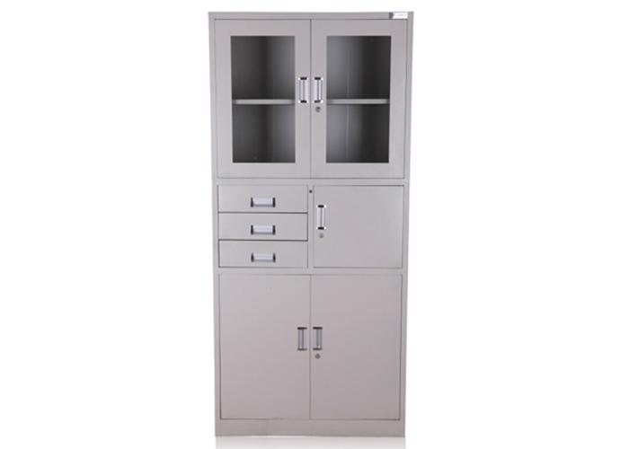 GZ钢制文件柜A05,上海钢制文件柜,【尺寸 价格 图片 品牌】