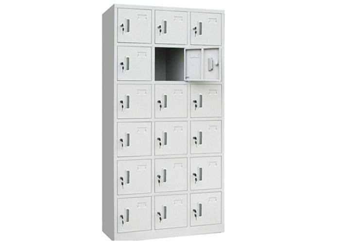GZ钢制文件柜A06,上海钢制文件柜,【尺寸 价格 图片 品牌】