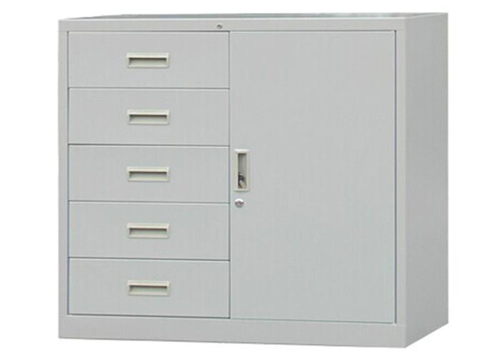 GZ钢制文件柜A08,上海钢制文件柜,【尺寸 价格 图片 品牌】