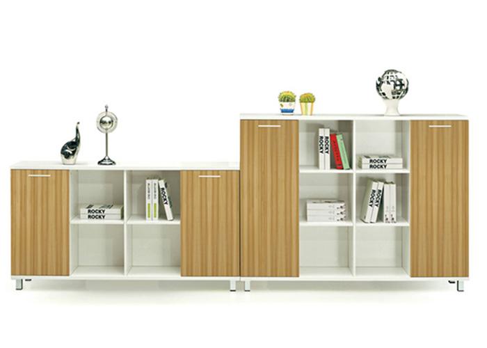 BS板式文件柜A01,上海板式文件柜,【尺寸 价格 图片 品牌】