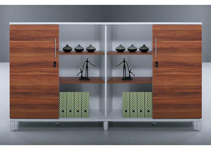 BS板式文件柜A05,上海板式文件柜,【尺寸 价格 图片 品牌】