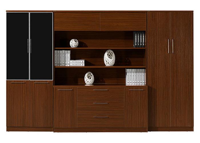 BS板式文件柜A03,上海板式文件柜,【尺寸 价格 图片 品牌】