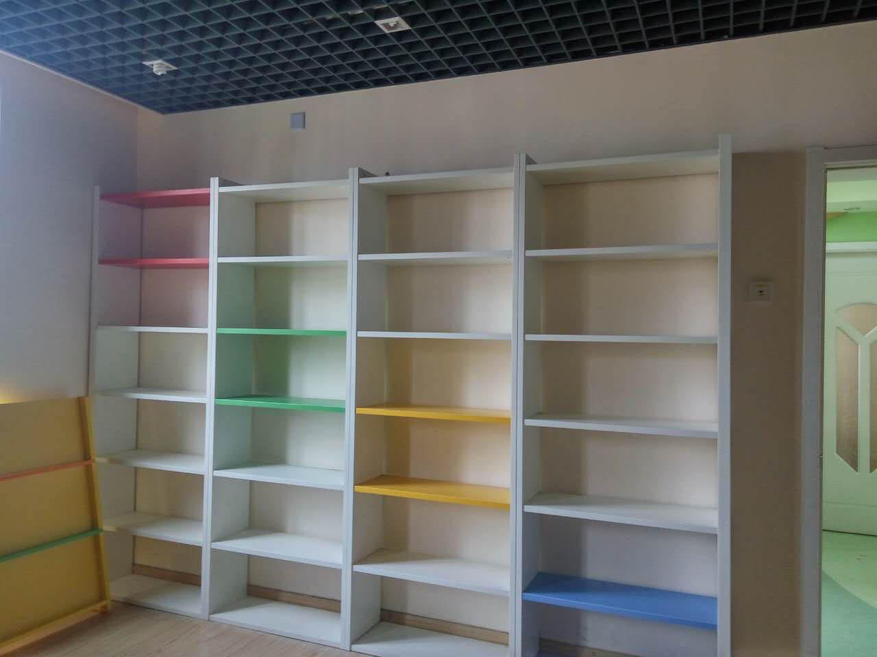 BS板式文件柜A04,上海板式文件柜,【尺寸 价格 图片 品牌】