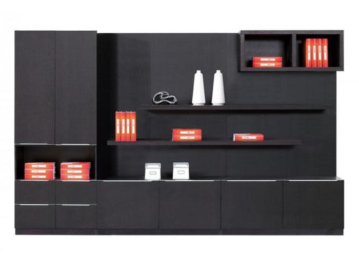 BS板式文件柜A06,上海板式文件柜,【尺寸 价格 图片 品牌】