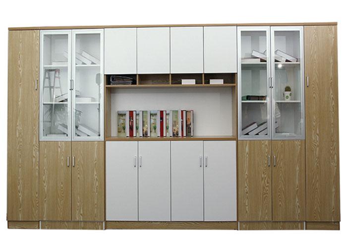 BS板式文件柜A08,上海板式文件柜,【尺寸 价格 图片 品牌】