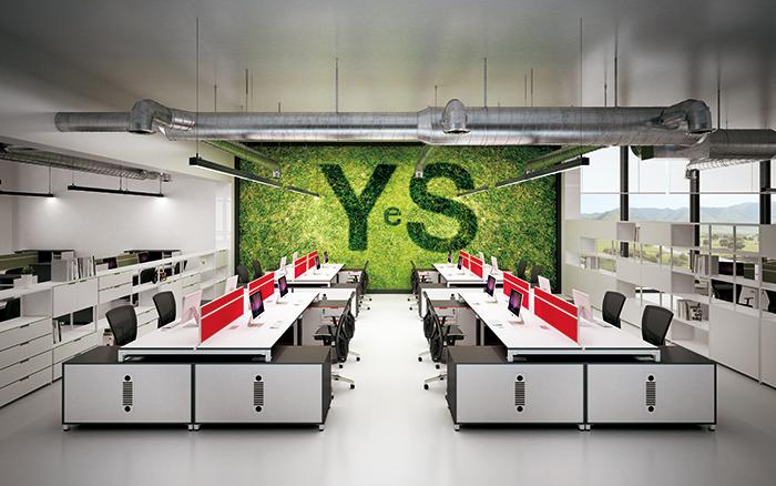 XD屏风工作位A23,上海屏风工作位,【尺寸 价格 图片 品牌】