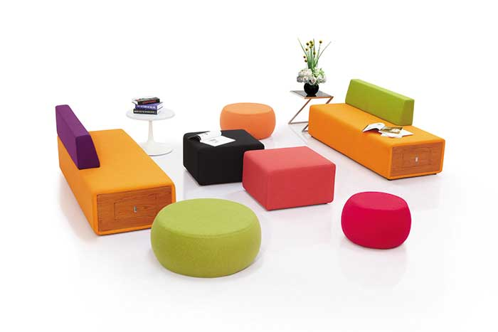 爱纳斯休闲沙发D01,上海休闲沙发,【尺寸 价格 图片 品牌】